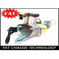 Buy cheap Shock Absorber Suspension Air Compressor For Air Ride Suspension Toyota Land Cruiser Prado from wholesalers
