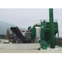Buy cheap Automatic Steel And Iron Shredder Machine With High productivity from wholesalers