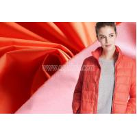 Buy cheap Crepe and drape fabric for one-piece fabric DF-058 from wholesalers