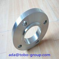 Buy cheap Duplex Stainless Steel Flanges 2507, 2205 , 2304 , 153MA , 253MA , 309 , 904L , 2595 product