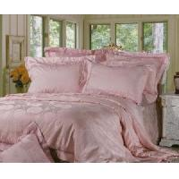 Buy cheap Silk Bedding (R&SS-2259) from wholesalers