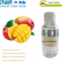 Buy cheap Most popular food grade high concentrate PG based Aussie mango flavor for E product