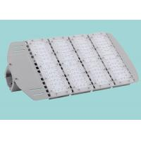 Buy cheap Integrated Power 200W Led Streetlights , Urban Street Led Road Lamp 3000K - 6500K from wholesalers