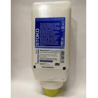 Buy cheap Skin Barrier Stokoderm Skin Protect cream for Water-Based Workplace Substances, product