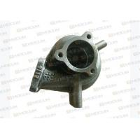 Buy cheap 6D34T Small Turbo Chargers Kobelco Excavator Parts ME440895 TE06H-16M 49179-17822 49185-01010 from wholesalers