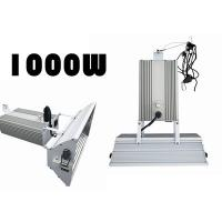 Buy cheap High Power Factor 0.98 HID Grow Lights , MH 1000W K12 x 30s Indoor Grow Lights from wholesalers