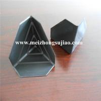 Buy cheap Plastic kitchen cabinet protector,kitchen cabinet accessories from wholesalers