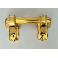 Buy cheap High Strength Casket Handles / Wholesale Coffin Handles PP Recycle Material from wholesalers