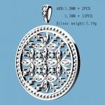 Free Patchwork Jewelry Patterns