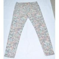 Buy cheap Floral Jean (DSC6) product