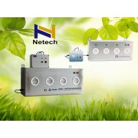 Buy cheap 6g 12g Hotel Ozone Machine Ozonators For Air Purifier For Cosmetic Factory from wholesalers