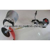 Buy cheap Brush Cutter (BC-430C) product