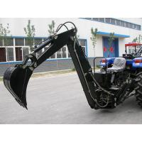 Buy cheap compact excavator for sale product