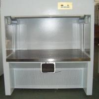 Buy cheap Horizontal Laminar Flow Bench from wholesalers