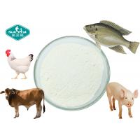 Buy cheap 90% Protein Daily Nutritional Supplement Collagen Powder From Porcine Chicken Fish from wholesalers