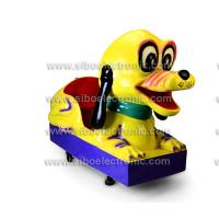 Buy cheap amusement park ride,kids outdoor rides ,kiddie ride for sale GM5310 from wholesalers