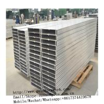 Buy cheap Recycling Industry Aluminium Profile 6061-T6 Industry Aluminium Profile,6063 Aluminum Profile,Led Aluminum Profile from wholesalers