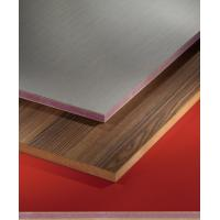 Buy cheap melamine mdf board linyi China from wholesalers