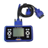 Buy cheap SuperOBD SKP-900 Hand-held OBD2 Auto Key Programmer Portuguese Version V2.8 product