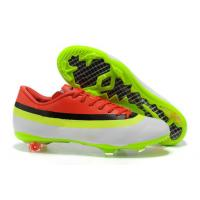 Buy cheap wholesale Soccer Shoes Football Shoes from wholesalers