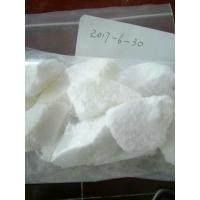 "Buy cheap 4cec 4emc MC Mephedrone 2 NMC <strong style=""color:#b82220"">Chemical</strong> Purity 99% Common Crystal / Rice Forms from Wholesalers"