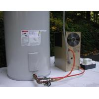 Buy cheap Heat Pump Water Heater 150L from wholesalers