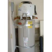 Buy cheap Domestic heat pump water heater product