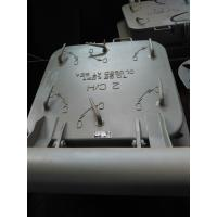 Buy cheap Marine Steel Weathertight Hatch Covers Marine Deck Hatches Access Hatch from wholesalers