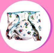 Buy cheap reusable cloth diaper from china from wholesalers