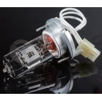 Buy cheap Dionex L6999-52/6074.1110 Deuterium Bulb For AA LC UV - VIS Spectrophotometer from wholesalers