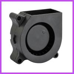 Buy cheap 40x40x20mm 5V 12V 24V  24v car blower fan from wholesalers