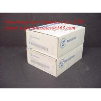 Buy cheap Westinghouse 1C31169G02 serial link controller RS485 wire from wholesalers