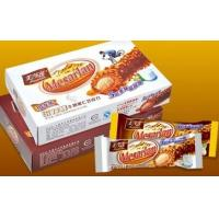 Buy cheap Crispy Chocolate Stick from wholesalers
