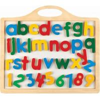 Buy cheap Promotional customized magnetic Jigsaw puzzle from wholesalers