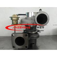 Buy cheap RHF4 1118300RAA Turbo Charger In Diesel Engine For JMC Isuzu Truck Engine Parts from wholesalers