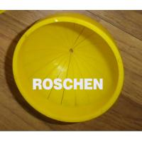 Buy cheap Plastic Soil core catcher SPT Sampler yellow  with Steel Core Basket retains loose , soft sample from wholesalers
