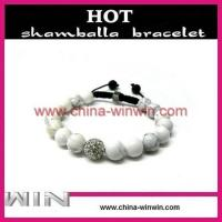 Buy cheap 2012 China Hemp Bracelets from wholesalers