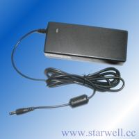 Buy cheap Asus Ux31a Desktop Power Adapter  product