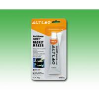 Buy cheap 45g High Flexible RTV Silicone Gasket Maker Dyhydroxyl Methyl Silicone from wholesalers