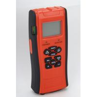 Buy cheap Multi-Function Ditector Digital Distance Meter DI-TC13, Automatically Measure Distance from wholesalers