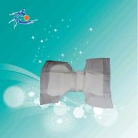 Buy cheap Customed Disposable Adult Diapers for Older Man from wholesalers