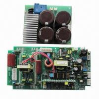 Buy cheap Circuit Board of Welding Machine  from wholesalers