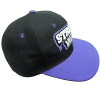 Buy cheap 3D Embroidered Snapback Baseball Caps Hat for Fashion Clothing from wholesalers