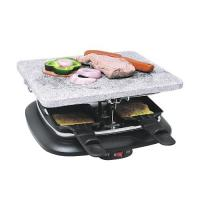 hot stone grill quality hot stone grill for sale. Black Bedroom Furniture Sets. Home Design Ideas