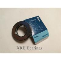 Buy cheap High Performance Stainless Steel Thrust Bearings KOYO 51113 For Lifting Jack from wholesalers