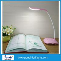 Buy cheap Patented Design Cordless Table Lamps , Table Reading Lamps 35000 HRS Lifetime from wholesalers