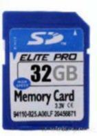 Buy cheap Sdhc Memory Card from wholesalers