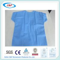 Buy cheap Scrub Suits - Manufacturers, Supplier from wholesalers