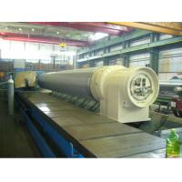 Buy cheap Customized High quality Vacuum couch Roll for for paper mill With Promotional Price from wholesalers