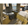 Buy cheap Used KOMATSU D355A-3 Bulldozer 3 shanks ripper Original japan from wholesalers